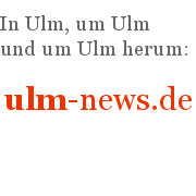 UlmNews_links