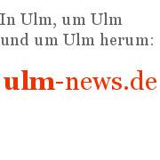 UlmNews_Galerie